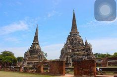 Tenemos tus vacaciones en Tailandia completamente preparadas, de 7 a 15 días, solo tienes que escoger tus destinos favoritos: Bangkok, Phuket o Krabi, o por qué no, todos! Visita majatoursthailand.com para más! #majatours #tailandiaenespañol #visitatailandia #tailandia #agenciadeviajes #tusvacacionesperfectas #bangkok #phuket #krabi #viajandoporelmundo