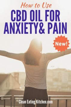 Using CBD oil for health reasons is one of the hottest trends right now. This post will share some information about what it is and how it can help with anxiety, pain, and insomnia. Holistic Health Tips for Beginners, Pain Relief Health Resources, Health Tips, Health And Wellness, Health Recipes, Diet Recipes, Dr Oz, Endocannabinoid System, Anxiety Remedies, Cbd Hemp Oil