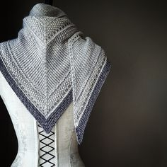 Ravelry: Simply by Cheryl Faust