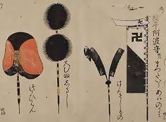 Hachisuka Yoshishige