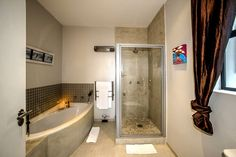 B & B, Cape Town, Marines, Catering, Bathroom, Luxury, Washroom, Catering Business, Gastronomia