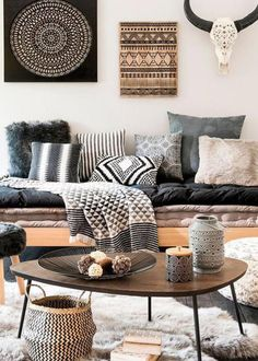 5 Things Every Home Needs for the Winter Season: 5 Things Every Home Needs for the Winter Season