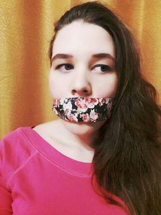 Шок! Невыложеное фото Сони Ля! #видеоблогер #видеоблогеры #ютуб #youtube #SonyaLia #СоняЛя