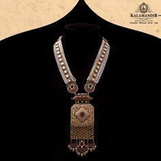 KalaMandir Jewellers Ltd. Best Gold, Diamond & Platinum Jewellery Showroom Brands in India Gold Bangles Design, Gold Jewellery Design, Diamond Jewellery, Gold Jewelry, Bridal Jewelry, Real Diamond Necklace, Gold Necklace, Chocker Necklace, Choker