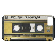 ==> reviews          iPhone 5 Cassette Tape Retro Mix Tape Cover 1984 iPhone 5 Case           iPhone 5 Cassette Tape Retro Mix Tape Cover 1984 iPhone 5 Case This site is will advise you where to buyThis Deals          iPhone 5 Cassette Tape Retro Mix Tape Cover 1984 iPhone 5 Case lowest pri...Cleck See More >>> http://www.zazzle.com/iphone_5_cassette_tape_retro_mix_tape_cover_1984_case-179799725983285802?rf=238627982471231924&zbar=1&tc=terrest