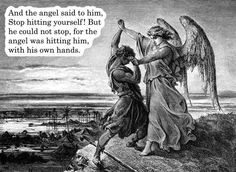 Funny Religious Pictures - See, The Funny Thing About Religion Is. Chance The Rapper, Image Macro, Tumblr Funny, Larp, Laugh Out Loud, Laugh Laugh, The Funny, Make Me Smile, Religion