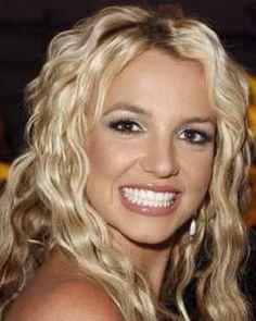 Old school Britney.....<3 her!