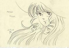 アーカイブ…(^_^;) 思えば高校生の時に初代リアルタイムで放送始まったんだよなぁ… アニメのレインボーマンと併せて…(^。^;) ずいぶん昔の話になっちった #イラストレーション #イラスト #illustration #マクロス #ミンメイ #こういうのも描いてたなぁ…   T Yua   yua_lambo Instagram Photo Profile