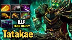 Tatakae - Wraith King 7.25 SKELETON BACK IN META DotA 2 Pro Gameplay Dota 2 Patch, King Pro, We The Best, Fantasy Landscape, Warfare, Hero, Games, Game