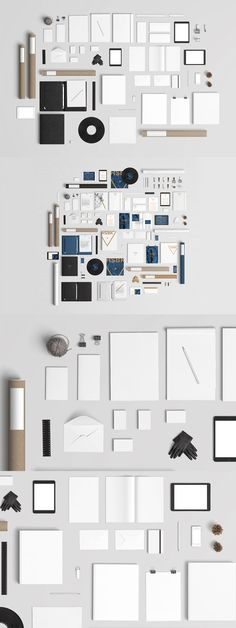 The Artistic Design Bundle