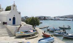 folegandros-islas-griegas
