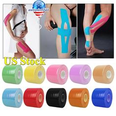 Have An Inquiring Mind 1pc High Elastic Quick Dry Sport Elbow Arm Warmers Pad Long Arm Sleeve Support Basketball Black M Male And Female Superior Materials Sports & Entertainment