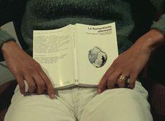 La collectionneuse (1967), dir. Éric Rohmer