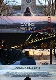 The Dating Project 2018 Full Movie Download MKV HD MP4 Online from movies4star. Enjoy latest top rated hollywood movies download on safe and secure server in single click. Watch online Hollywood, bollywood, Action and more movies. Find HD prints any android, tabs, pcs, etc. Hollywood Movies 2018, Full Movies Download, Watches Online, Movies Online, Top Rated, Bollywood, Android, Dating, Action