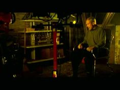 Bailout - short film - http://filmovi.onwired.biz/domaci-filmovi/bailout-short-film/