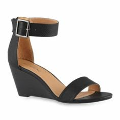 Call It Spring™ Toffanelle Wedge Sandals web ID: 1186433 JCPenny's