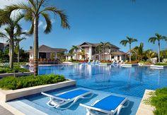 Prestigieuse maison de vacances en floride terrasse - Maison de vacances iles turques worth ...