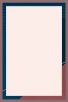 Pink And Gold Wallpaper, Pink Clouds Wallpaper, Classy Wallpaper, Flower Background Wallpaper, Aesthetic Pastel Wallpaper, Photo Frame Wallpaper, Framed Wallpaper, Flower Graphic Design, Graphic Design Templates