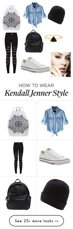 """""""Outfit 218"""" by girlychic1114 on Polyvore"""