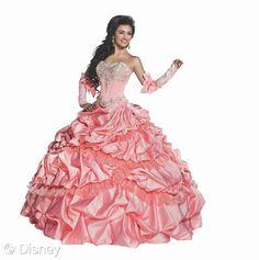 vestidos elegantes de 15 anos 201 Quinceanera Collection e6d8e0a7ce62