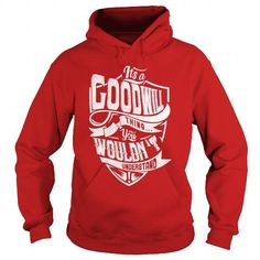 GOODWILL #jobs #tshirts #GOODWILL #gift #ideas #Popular #Everything #Videos #Shop #Animals #pets #Architecture #Art #Cars #motorcycles #Celebrities #DIY #crafts #Design #Education #Entertainment #Food #drink #Gardening #Geek #Hair #beauty #Health #fitness #History #Holidays #events #Home decor #Humor #Illustrations #posters #Kids #parenting #Men #Outdoors #Photography #Products #Quotes #Science #nature #Sports #Tattoos #Technology #Travel #Weddings #Women