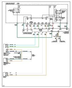 30 Lovely Cooler Master Fan Wiring Diagram in 2020