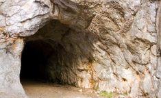 """ΕΛΛΑΝΙΑ ΠΥΛΗ: """"Η μεγαλύτερη ανακάλυψη στην Υφήλιο βρίσκεται στην υπόγεια Αθήνα - Τι κρύβεται εκεί και γιατί ΦΟΒΟΥΝΤΑΙ να το αποκαλύψουν στον κόσμο;"""" (video)"""