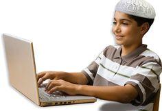 Learn #Quran Online - QuranReading.com