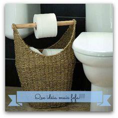 seagrass_toilet