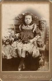 victorian postmortem photos - Google Search