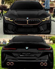 bmw g c Bmw 325ix, E90 Bmw, Bmw Alpina, Bmw Cars, Carros Bmw, Benz Amg, Bmw Wallpapers, Bmw Autos, Top Luxury Cars