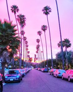 Live from the City of Angels West Coast Best Coast ;) - -  #losangeles #artofvisuals #aov #VSCO #trashhand #hypebeast #MagnumPhotos70 #AGameofTones  #PortraitGames #MG5k  #MoodyPorts #hypelife #MoodyGrams #theIMAGED #urbanandstreet #urbanandstreetwear #StreetMobs #visualsoflife #visualambassadors #HeaterCentral  #PortraitCentral #500px #leagueoflenses #FatalFrames #IGTONES #PortraitGames #travel #traveltuesday