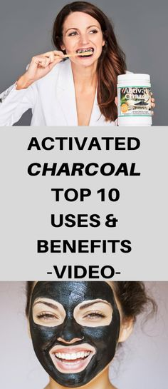 ACTIVATED CHARCOAL TOP 10 USES & BENEFITS #chapcoal #uses #benefits Local Seo Services, Pug Pictures, Love Dogs, Cute Pugs, Activated Charcoal, Alternative Medicine, Health Remedies, Workout Equipment, Fitness Equipment