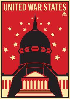 http://www.deviantart.com/art/United-War-State-165817137