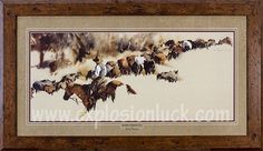 https://www.explosionluck.com/collections/buy-feng-shui-inspirational-horse-paintings/products/heading-up-french-glen