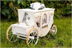 carruaje para muñecas 3