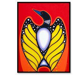 Native Art, Native American Art, Kunst Der Aborigines, Doodle Images, Woodland Art, African Crafts, Cottage Art, Painting & Drawing, Encaustic Painting