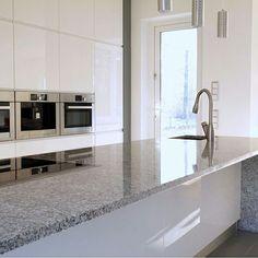 @LizMarieGalvan #roomhints #instagood #loveit #interiors #loveyourhome #casa #instalove #awesome #interiordesign #instalike #home #LMBloves