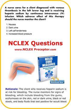 Nursing Books, Nursing Tips, Nursing Care, Ob Nursing, Nclex Questions, Nursing Questions, Nursing School Notes, Nursing Schools, Nursing Students