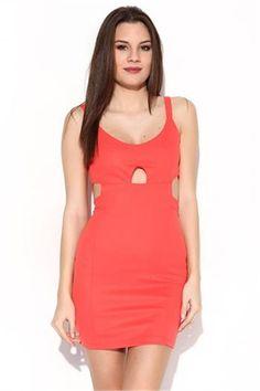 Nar Çiçeği Elbise | Modelleri ve Uygun Fiyat Avantajıyla | Modabenle