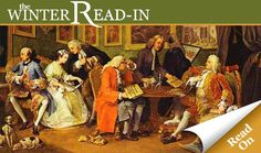 The Root Rewrites the Western Canon: Books Kids Should Be Reading in School