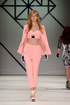 #runway #style #designer