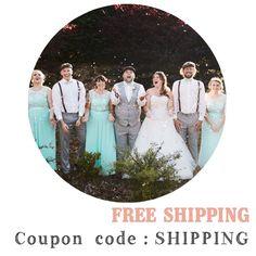 FREE Domestic Shipping !  Coupon code :SHIPPING