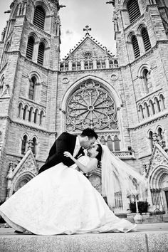 Bleu Wedding Photography in New Jersey. Live your own fairy tale!