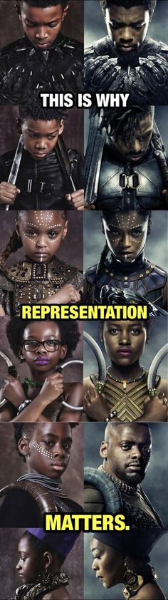 You are watching the movie Black Panther on King T'Challa returns home from America to the reclusive, technologically advanced African nation of Wakanda to serve as his country's new leader. Marvel Avengers, Marvel Comics, Marvel Jokes, Marvel Heroes, Black Panthers, Shuri Black Panther, Black Art, Fandoms, Dc Movies