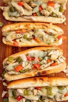 Is Chicken The Better Philly Cheesesteak Meat?Delish
