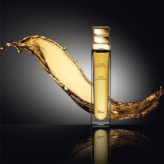 huile-dior