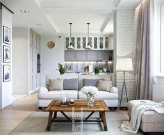 небольшие квартиры-дизайн-DS1