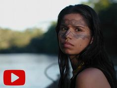 The Kichwa tribe in the Sarayaku region of the Amazon in Ecuador believe in the 'living forest', where humans, animals and plants live in harmony. They are fighting oil companies who want to exploit their ancestral land. A delegation of indigenous people are at the Paris COP21 climate conference to make sure their voices are heard.