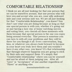 Lessons Learned in LifeComfortable relationship. - Lessons Learned in Life Deep Relationship Quotes, Complicated Relationship Quotes, Serious Relationship, Good Relationships, Relationship Meaning, Secret Relationship, Distance Relationships, Secret Crush Quotes, Inspirational Artwork